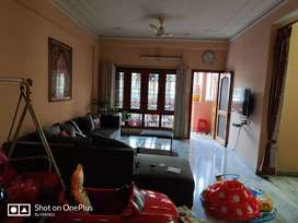 4bhk resale flat for sale at bhangagarh..