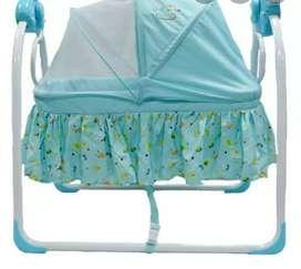 box bayi baby elle