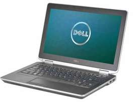 dell core i5   3RD generation 4GM RAM 320GB MEMORY