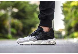Puma Running Daily Wear Sneakers Shoes