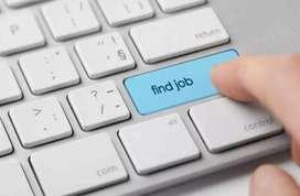 If Anyone Need Job Please Call Hassle Free