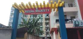 Regal Magesty Apartments
