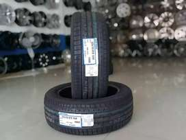 Ban murah Toyo Tires ukuran 225 55 R19 Proxes R36. Mazda CX5 .