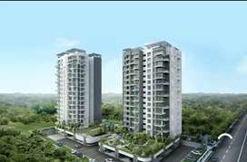 2 BHK for family | All amenities available