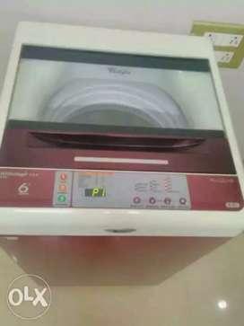 All type washing machine repairing