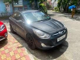 Apple carplay, matte black, alloy wheels