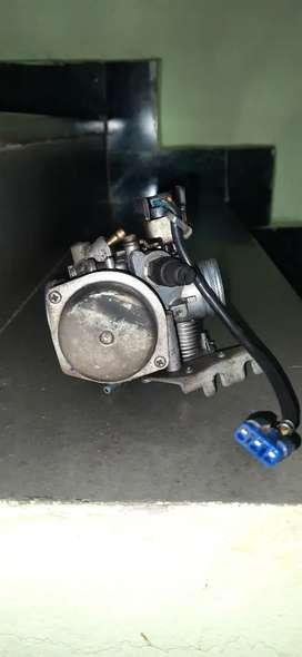 Karizma R Carburetor For Sale New Prize 7500