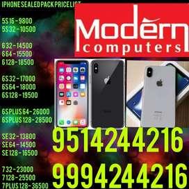 I phone mega sale offer !!!