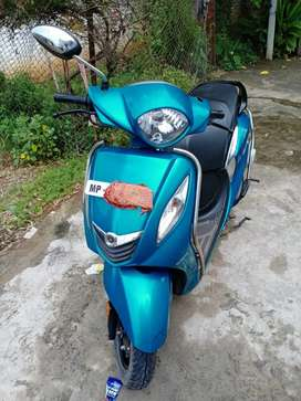 YAMAHA fascino only interested buyer contact...