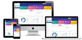 Clinic Managment Software