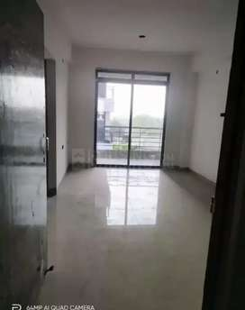 Immediately sell 2 bhk ready to move
