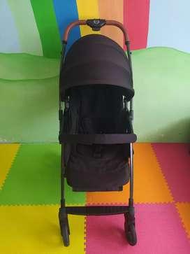 Stroller babyelle neolite second