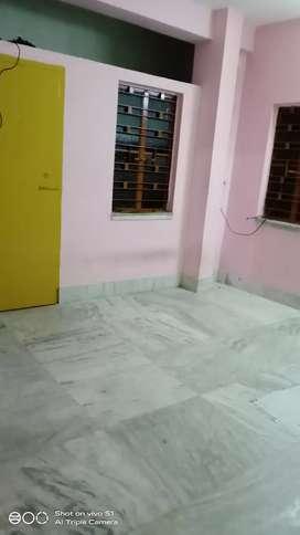 2bhk flat rent in dumdum near metro station