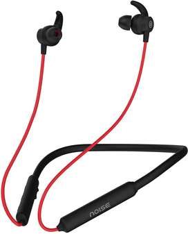 Noise tune active Bluetooth earbuds