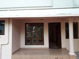 2/3/4/ bhk house and villas for rent kanjikuzhy