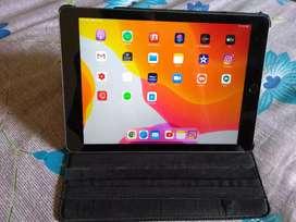iPad@21000