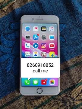 IPhone.     7+7+.      128.     GB