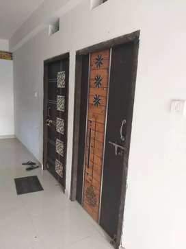 Apartment in ramgarh at cheap price