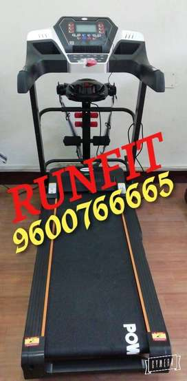 Fitness Equipment Dealer in Coimbatore Feel free to Contact