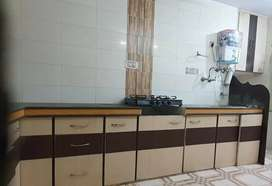 To let 2bhk near rk mall , panchwati