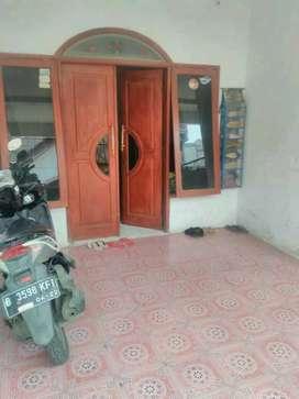 Di Jual Rumah 2 Lantai Full Renovasi Siap Huni Di Pondok Ungu Permai