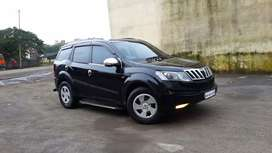 Xuv 500 excellent condition next to new