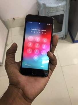 Iphone 6 32 gb 9000
