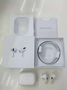 Selling my 4th generation Air Pod at best price