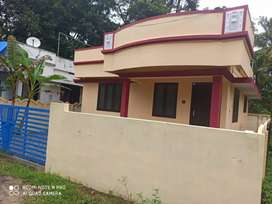 Good house 20 lakhs only
