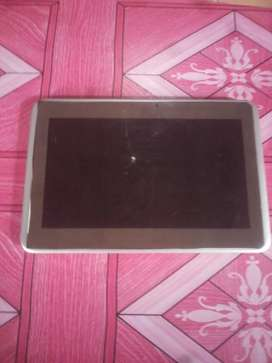 Jual tablet advance 10 inch