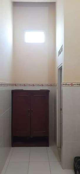 Kost Flamboyan 1, tersedia 2 kamar kosong, fast respon by WA