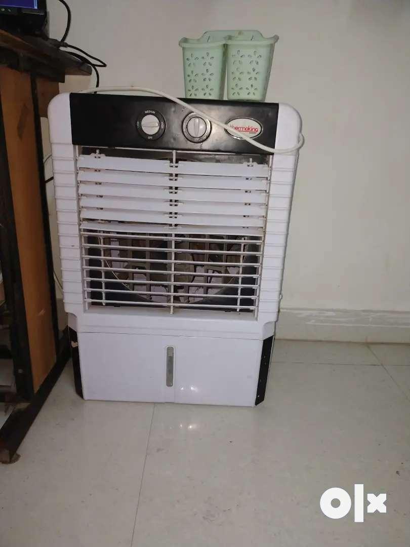 Water cooler 0