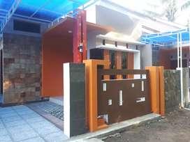 rumah dijual di sleman yogyakarta yogya jogja