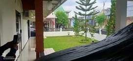 Perum elit Saphire Village, Pandak Baturaden
