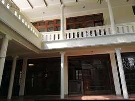 Dijual 2 rumah bersebelahan di  Karang Bolong Pademangan Jakarta Utara
