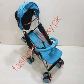 Baby Travelling Param /Stroller Impoted Branded