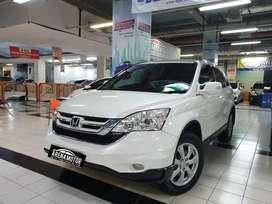 Honda CRV 2.0 AT 2011 Km 80 rb Barang Sangat Istimewah Seperti Baru