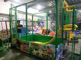 odong odong harga promo NV playground indor
