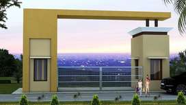 IT IS THE KEY OF OWNING THE VILLA WITH AFFORDABLE PRICE KHARAR