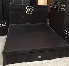 Marriage full home furniture ser