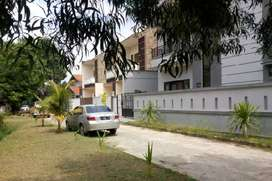 Dijual Murah Rumah Besar di Komplek IPTN Pertamina Cibubur