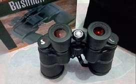 teleskope tele bushnell Teropong Bushnell 20x50