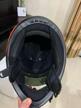 Forsale Helm Zeus