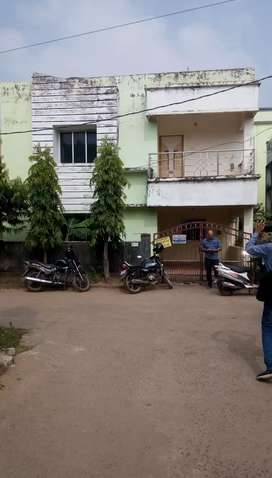 5bhk Duplex available for resale near Maruti Residency , Ragunathpur