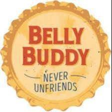 Dibutuhkan cepat Karyawan BELLY BUDDY BAR & EATERY terbaru