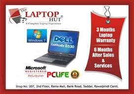 Core 2 Due With Numeric Keypad | 9 Cell Battery | HD Camera>LAPTOP HUT