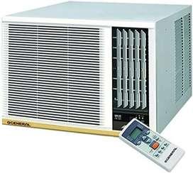 Air Conditioner - O General - 1.5 ton