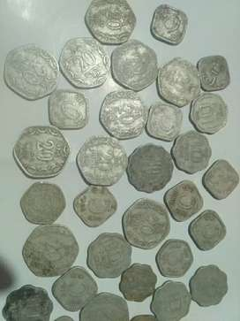 As Needed Indias old coins 37coins minimum price Hari offer