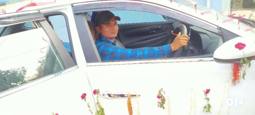 Do you want any driver in bhagalpur within budget call us