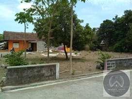 Prospek Investasi dijual Tanah Strategis di Condongcatur Luas 651 m2